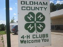 220px oldham county tx 4 h emblem img 4911