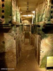 Bet guvrin columbarium tb100902219 biblelieux