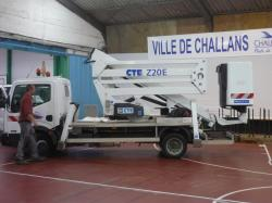 challans-2013-28-018-1.jpg