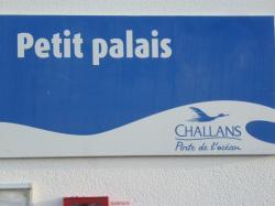 challans-2013-28-035-1.jpg
