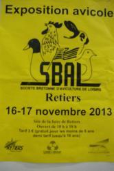 challans-2013-30-10-029.jpg