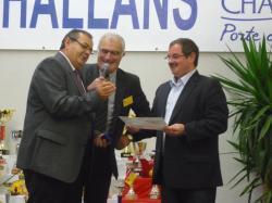 Challans 30 10 2011 50