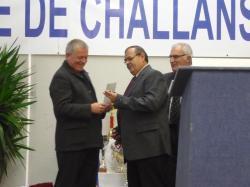 Challans 30 10 2011 53