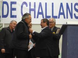 Challans 30 10 2011 57