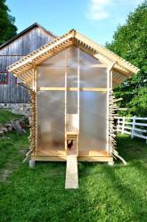 Chicken chapel moscowlinn3