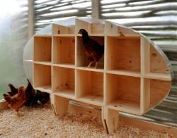 Chicken chapel moscowlinn4
