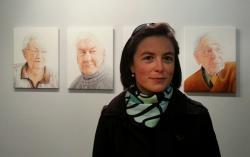 Elderlies witzenhausen gallery