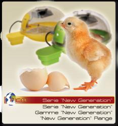 fiem-new-generation.png