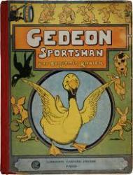 gedeon-sportman.jpg