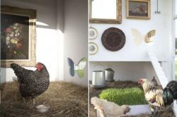 Heritage hen mini farm neiman marcus 1 537x357