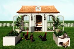 Heritage hen mini farm neiman marcus 3 537x357