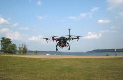 hexacopter.jpg