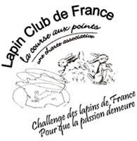 Lcdf logo