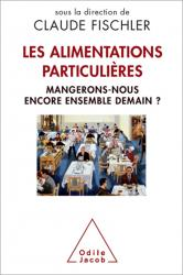 les-alimentations-particulieres.jpg