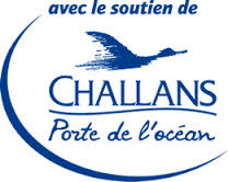 Logo challans 2