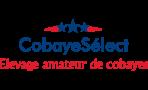 logo-cobaye-select-1.png