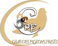 Logo frise e1400603919620