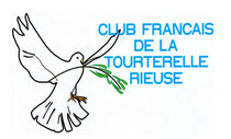 Logo rieuse