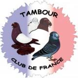 Logo tambours e1400572626440