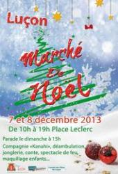 Marche noel a3 060669700 1501 13112013