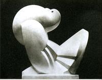 pigeon-2.png