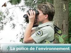 police-environnement.jpg