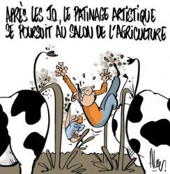 Salon agriculture 2010 copie