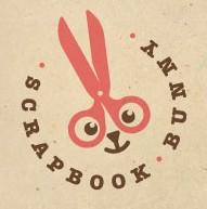 scrapbook-bunny.jpg