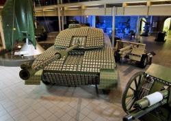 tank-boites-doeufs-3.jpg