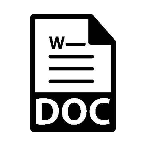 Compte rendu presse challans 2016 pdf